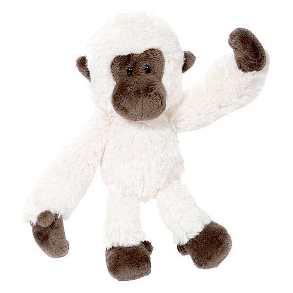 Gibbon-Äffchen 20cm