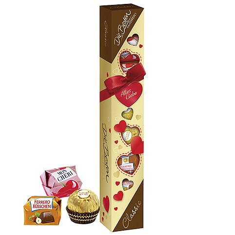 Ferrero Die Besten Classic